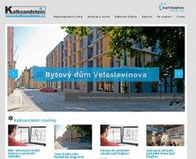 Vítejte na našem novém webu