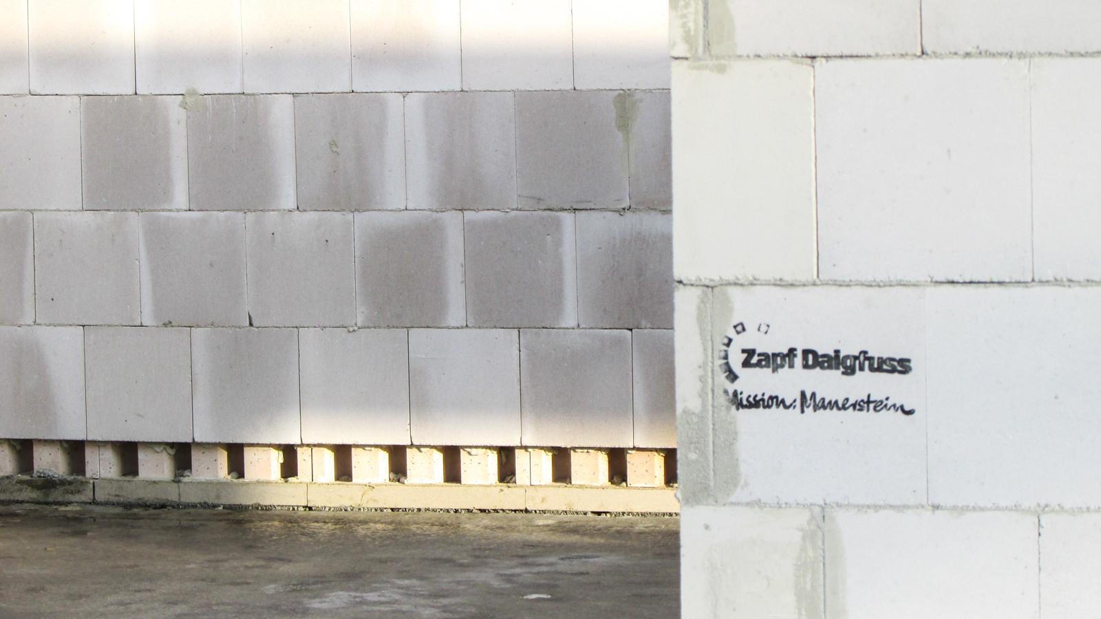 Dodací lhůty pro ČR jsou stále 7-10 pracovních dní